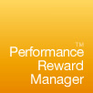 Performance Reward Manager